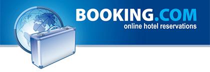 Online rezervacija